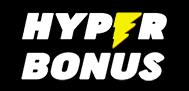 hyper casino deposit bonus